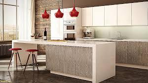 porte cuill e de cuisine cuisine luxury repeindre meubles de cuisine mélaminé high definition