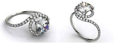 danhov engagement rings danhov engagement rings review read this