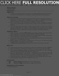 resume personal statement examples berathen com how to write