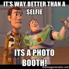 Meme Finder - photobooth finder meme www photoboothfinder com au eleanor