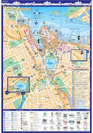 city map stavanger stavanger city map pdf maps
