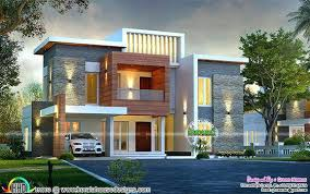 house elevations beautiful house elevations awesome contemporary style sq ft home