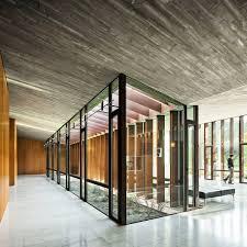 funeral home interior design funeral home interior design