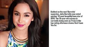 top 5 richest kapuso celebrities 2015 video dailymotion