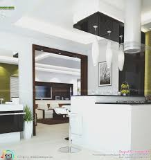 interior design kerala home interior design photos decorations