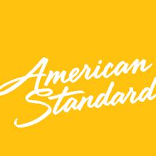 kitchen faucet companies american standard faucet brand review kitchen faucet depot