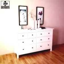 ikea hemnes bedroom set hemnes bedroom ideas ikea shoe cabinet hack month of home my