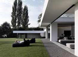 Coastal House Designs Coastal House Design Interiorzine