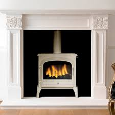 Gas Fireplace Flue by Acquisitions Bloomsbury 4 7 Conventional Flue Gas Stove From