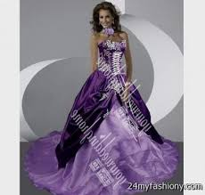 purple dresses for weddings purple white and silver wedding dresses wedding dresses in redlands