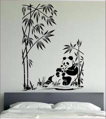 bedroom wonderful black wall stickers for bedrooms superhero full size of bedroom wonderful black wall stickers for bedrooms superhero wall stickers kitchen wall large size of bedroom wonderful black wall stickers for