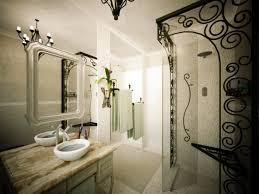 western themed bathroom ideas bathroom 10 classic western bathroom decor ideas getting