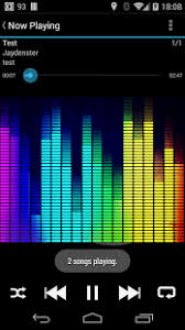 player apk mp3 player pro apk 1 0 only in downloadatoz more