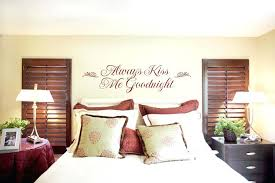 wall decor at home home interior wall hangings wall decor ideas for bedroom gorgeous