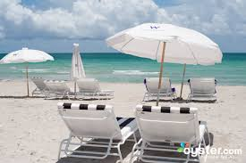 South Beach Tanning Company Prices The Ritz Carlton Bal Harbour Miami Oyster Com Review