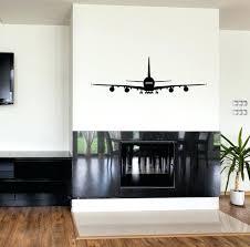airplane home decor airplane home decor bed vintage airplane home decor thomasnucci