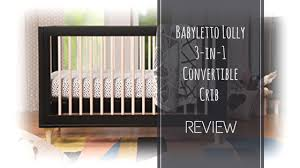 Best Convertible Cribs Reviews Baby S Place Best Cribs For Yor Baby