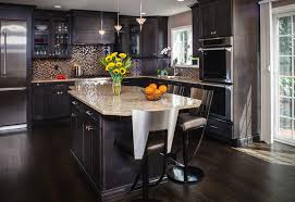 what size should a kitchen be to an island what you should about kitchen islands cabinet world of pa