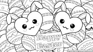 coloring pages printable for free coloring pages that are printable coloring sheets free printable