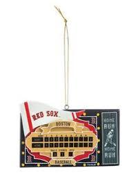 boston sox license plate frame chrome license plate frames