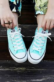 light aqua high top converse printed pants blue converse all that s missing are stickcons