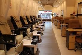 tips u0026 toes 2 nails spa nail salon livermore nail salon 94550