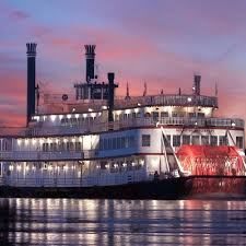 212 best travel river boat cruises images on
