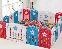 14 2 baby safety play yard baby fence crawling children safety