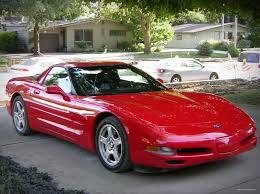 1997 chevrolet corvette 262 best corvette images on car stingrays and corvettes