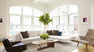 livingroom windows 20 sumptuous living room designs with arched windows rilane