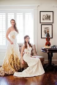 35 best wedding dresses images on pinterest wedding dressses