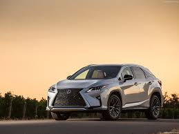 lexus yellow oil light lexus rx 350 f sport 2016 pictures information u0026 specs