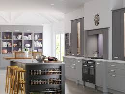 in frame kitchen design bespoke kitchens classic interiors