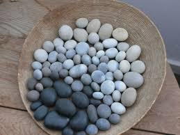 Wishing Rocks For Wedding 19 Best Wishing Stones Images On Pinterest Marriage Painted