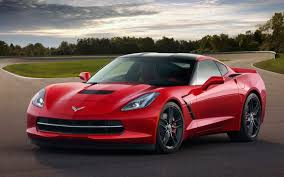 lease corvette this day in history the corvette premier financial services