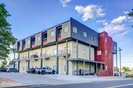 3 Bedroom Apartments Denver | enthralling 3 bedroom apts denver the best 2017 at apartments