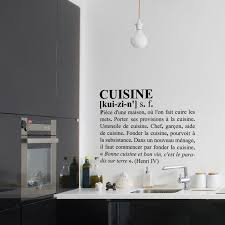 stickers cuisine leroy merlin stickers leroy merlin affordable papier peint chambre ado fille