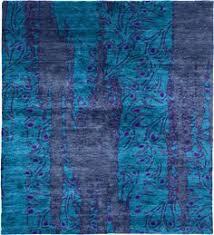 Sari Silk Rugs by Recycled Sari Silk Rugs Decor Vintage Sari Fabric Recycled