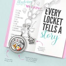 Charms For Origami Owl Lockets - 1031 best origami owl gift ideas images on living
