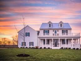 big farmhouse this nashville farmhouse is giving back in a big way southern living