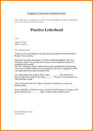 100 resignation letter example free sample business proposals