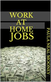 home writing jobs best images about work at home jobs work from