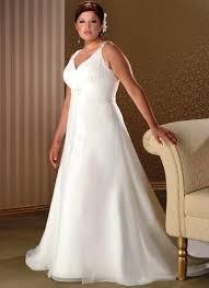 cheap plus size wedding dresses cheap plus size wedding dresses sang maestro