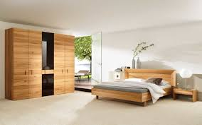 home design awesome dark brown wood simple design solid furniture