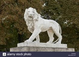 marble lion marble lion statue stock photos marble lion statue stock images
