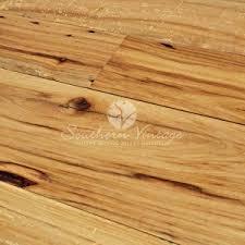 reclaimed barnwood flooring reclaimed hardwood flooring for sale