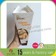 personalized pizza boxes list manufacturers of pizza cone box buy pizza cone box get