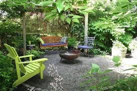 Decorating Ideas For Backyard Backyard Decorating Ideas Home