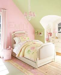 pink and green room top 25 best pink green bedrooms ideas on pinterest pink guest