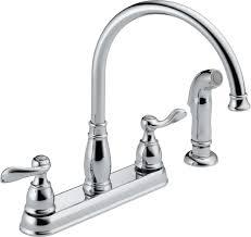 Premier Kitchen Faucet Bathroom Enchanting Pegasus Faucets For Modern Kitchen And